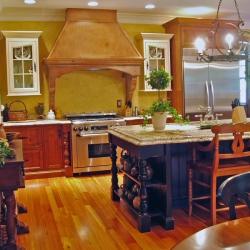 gunns-kitchen