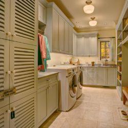 1633 Laundry Room s